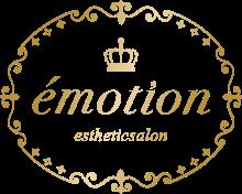 横浜・元町のエステサロンならémotion(エモシオン)の画像