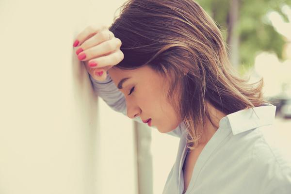 日本人は貧血大国💦女性の大半は、鉄不足!の画像